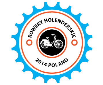 Rowery Holenderskie - Miłośnicy Holendrów – zakochani od pierwszej przejażdżki