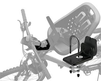 adapter_na_rower_gorsi_ahead_yepp_przedni_mini_2