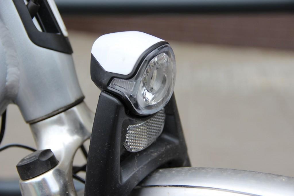 Rower elektryczny Yamaha Batavus Stream IMG_0932