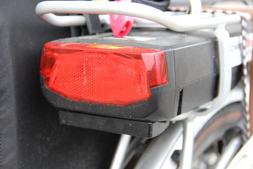 Rower elektryczny Yamaha Batavus Stream IMG_0934