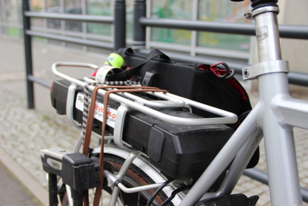 Rower elektryczny Yamaha Batavus Stream IMG_0946