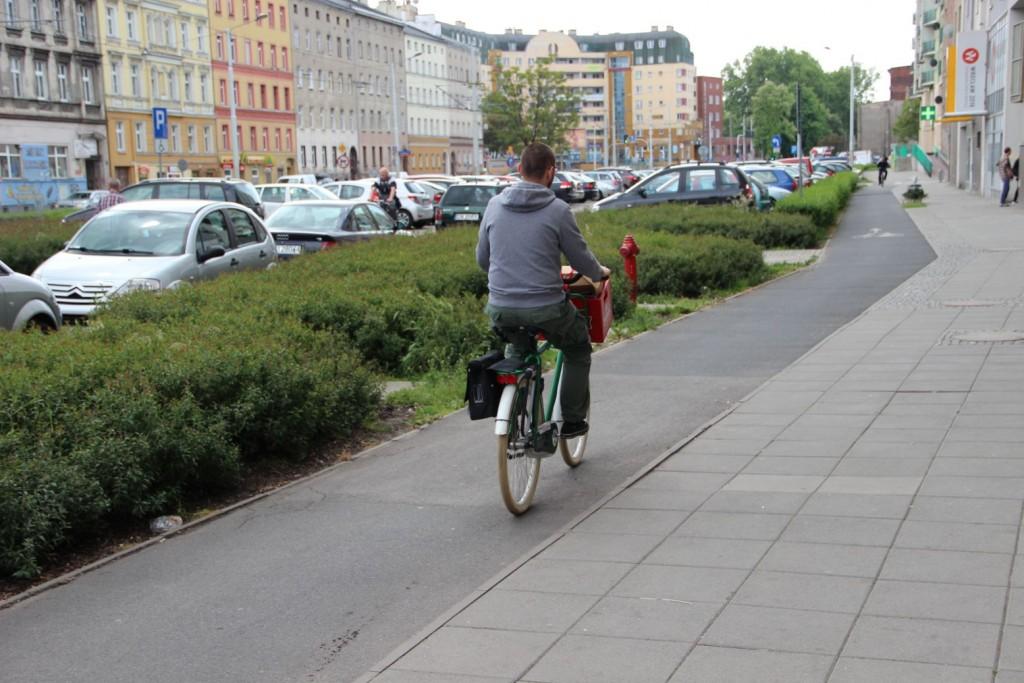Rower holenderski Batavus BUB XL IMG_0962