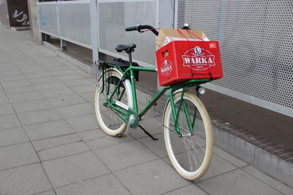 Rower holenderski Batavus BUB XL IMG_0966