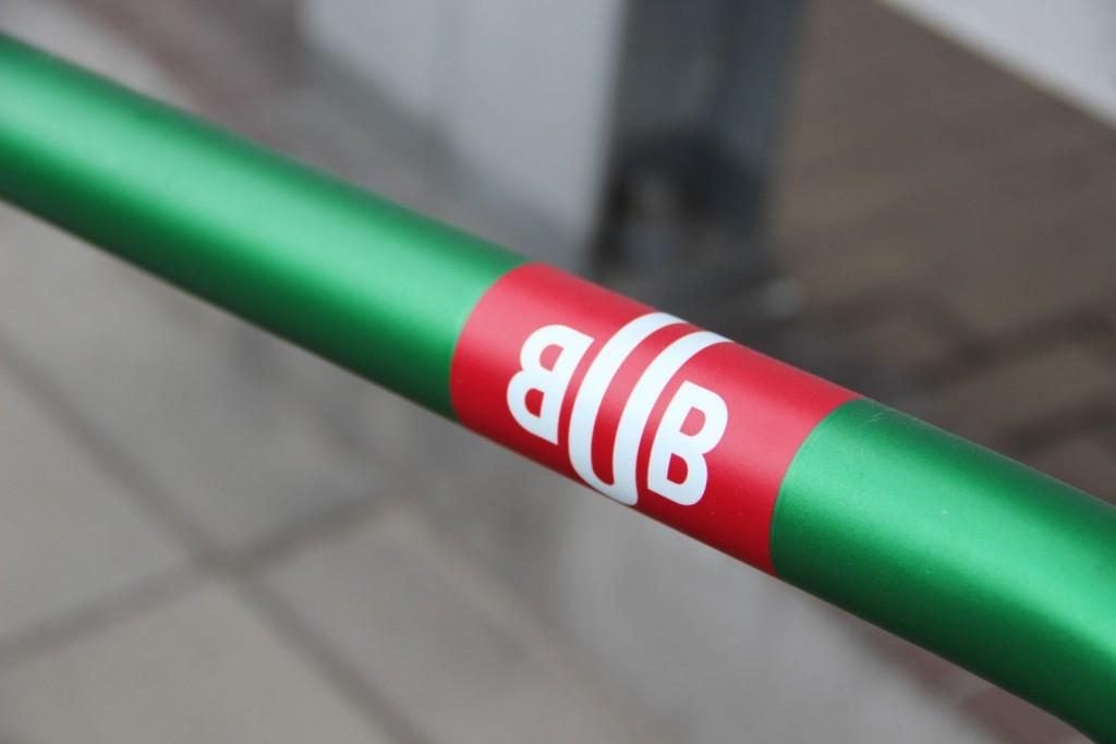 Rower holenderski Batavus BUB XL IMG_0972