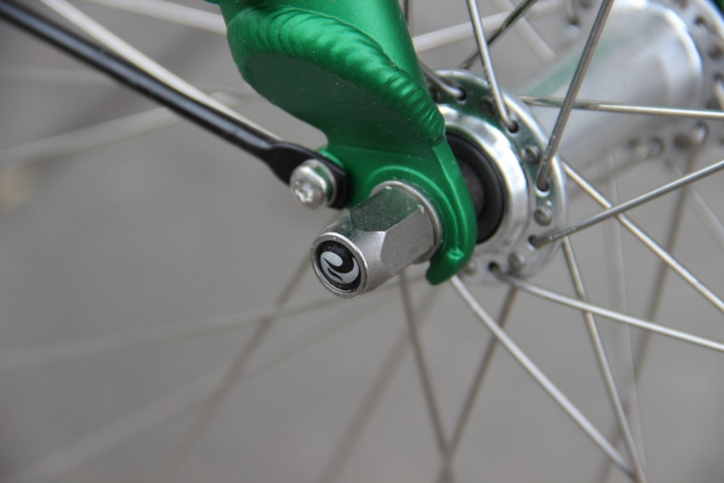 Rower holenderski Batavus BUB XL IMG_0973