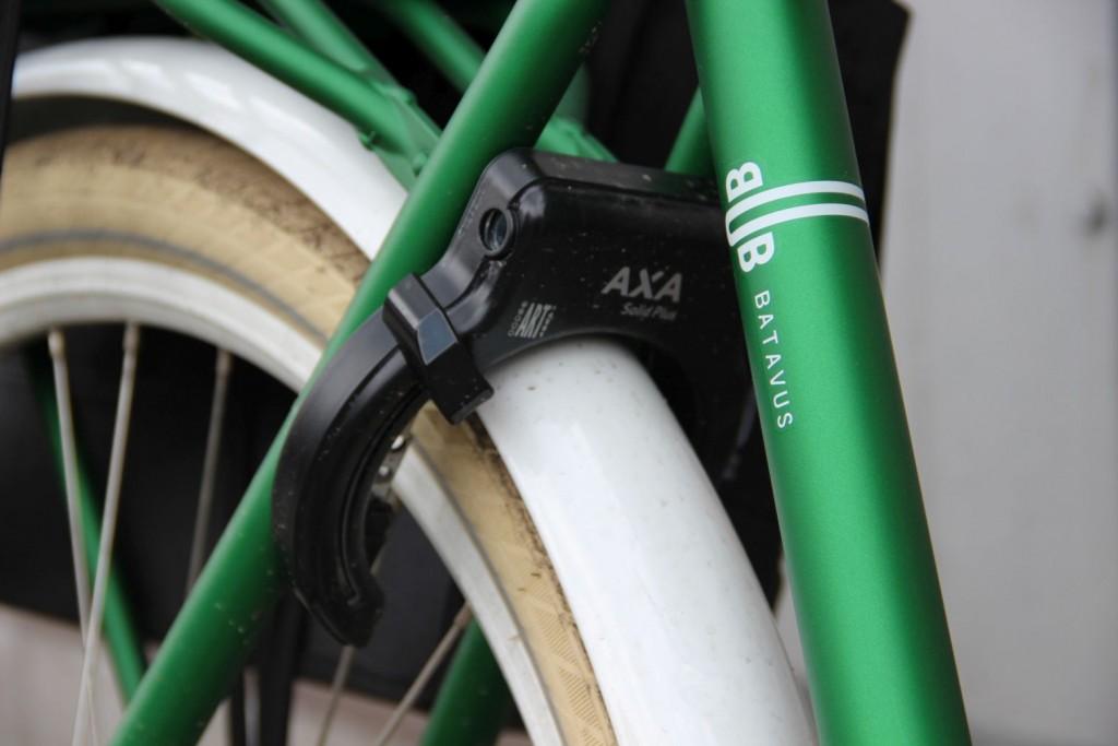 Rower holenderski Batavus BUB XL IMG_0975