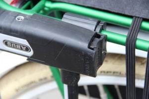 U- lock Abus Granit X Plus 540 IMG_0985