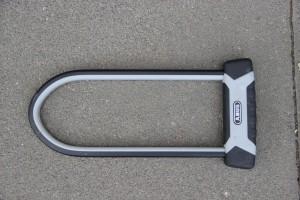 U- lock Abus Granit X Plus 540 IMG_0988