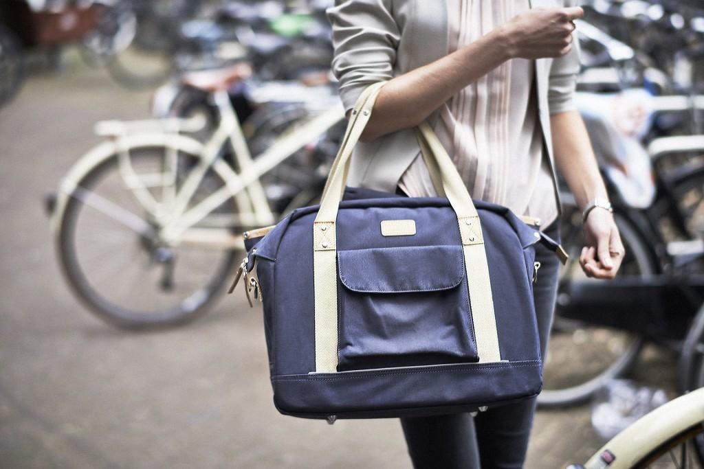 Basil Portland Women Businessbag (14)