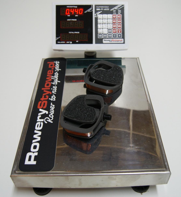 Pedały Ergon PC2 440 gram