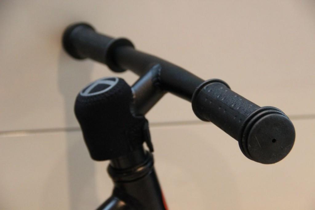 Kukua Jumper rowerk biegowy a5