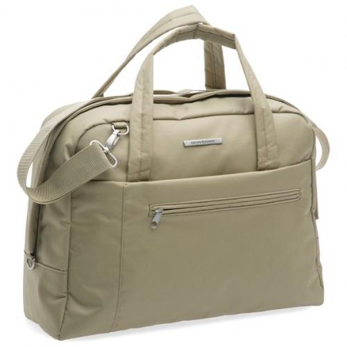 torba na laptopa new-looxs-lapina-na-laptopa-desert