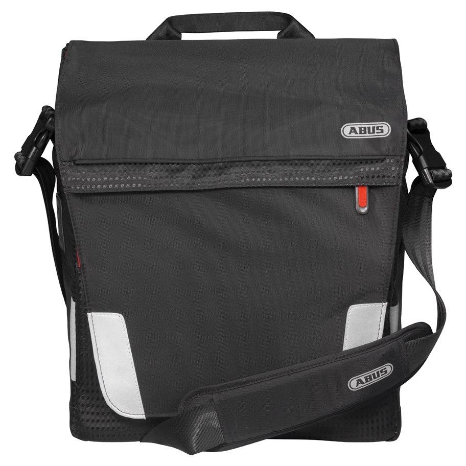 torba rowerowa na laptopa Abus Onyx ST 2500 KF