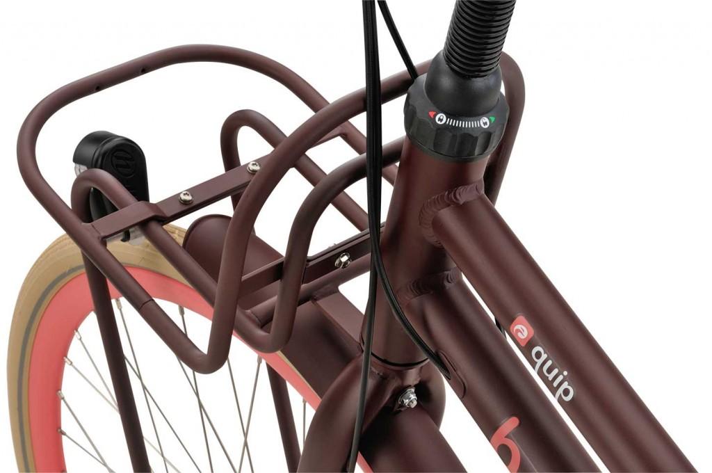 Batavus Quip rower miejski design (7)