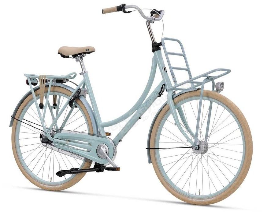 batavus diva rower dla wysokiej dziewczyny kobiety