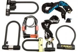 zapiecie rowerowe ktore wybrac ulock lancuch linka czy skladane