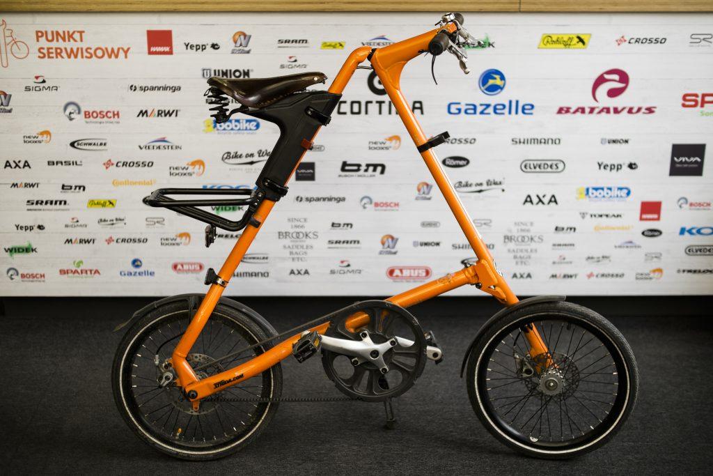 rower-skladany-strida-sx
