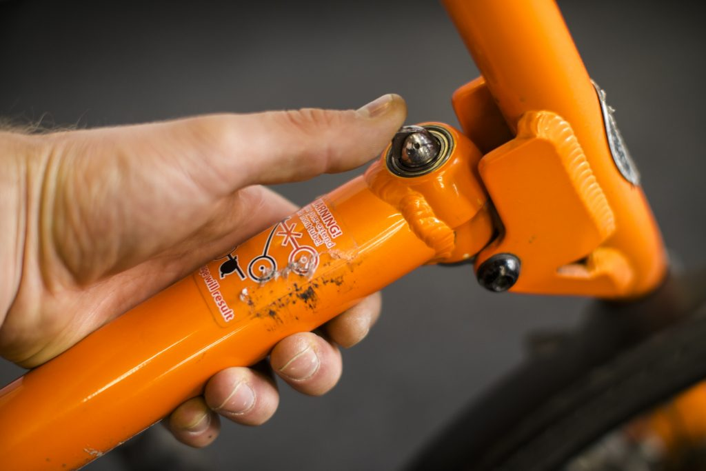 skladanie-roweru-strida-1