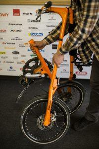 skladanie-roweru-strida-2