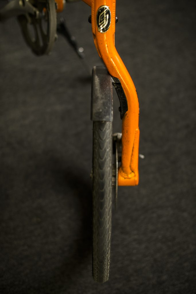 opona-rower-strida-1