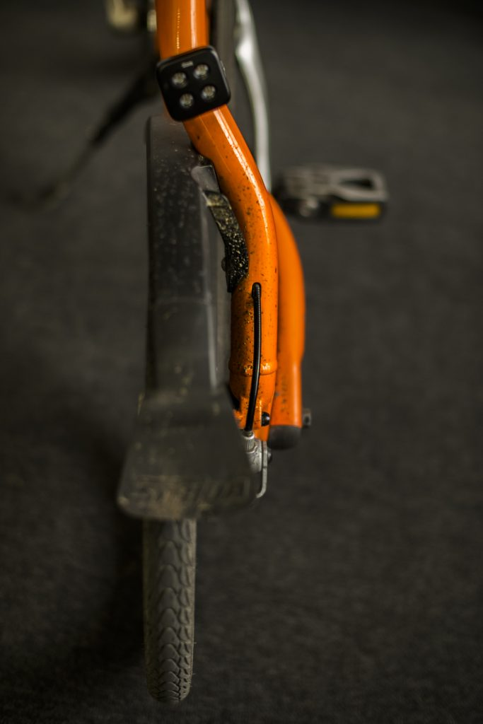 opona-rower-strida-2