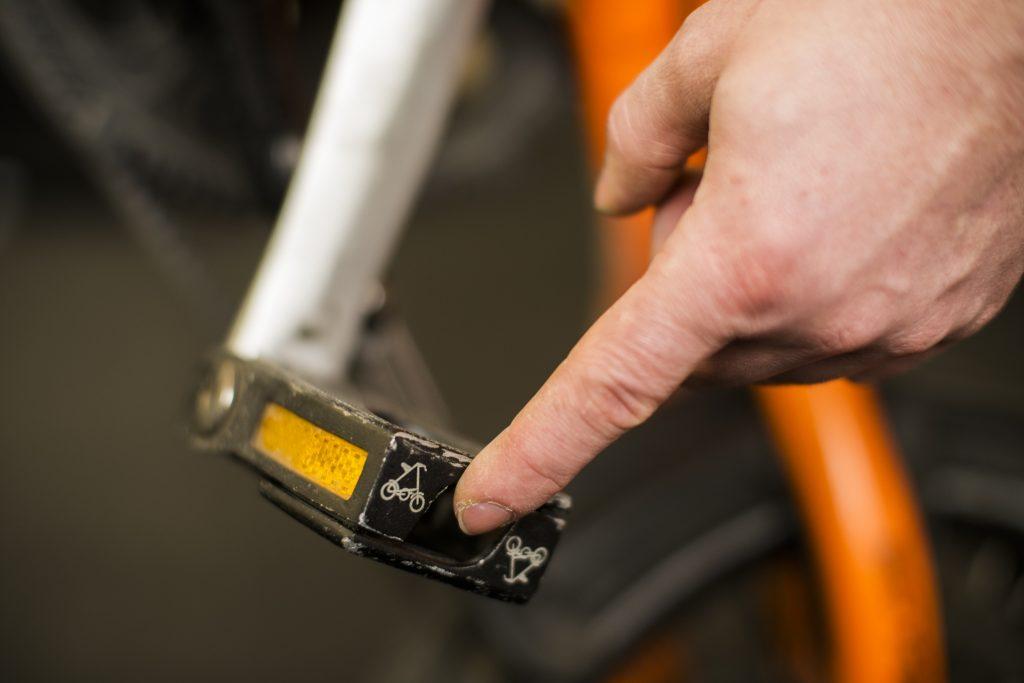 pedaly-rowerowe-skladane-aluminiowe-strida-sx-1