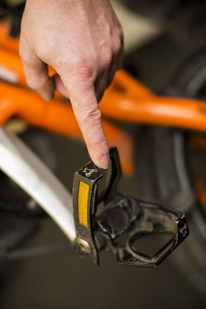 pedaly-rowerowe-skladane-aluminiowe-strida-sx-2