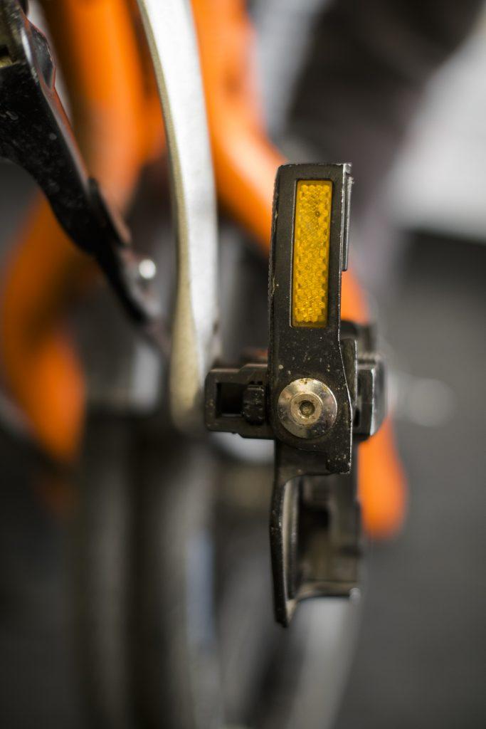 pedaly-rowerowe-skladane-aluminiowe-strida-sx-3