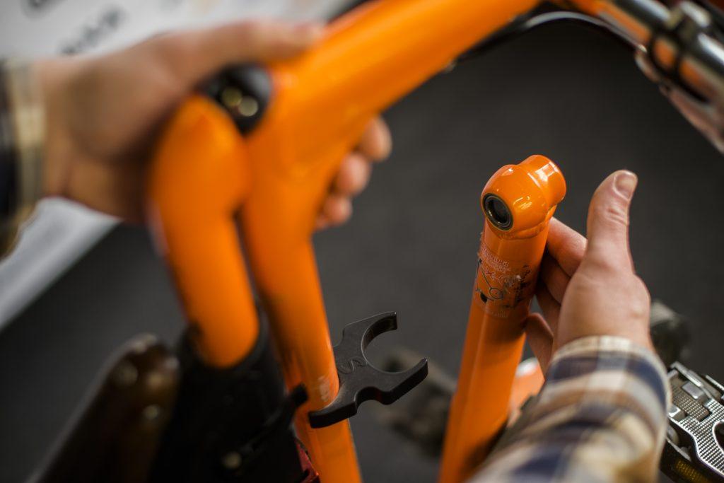 skldanie-i-rozkladanie-roweru-strida-1