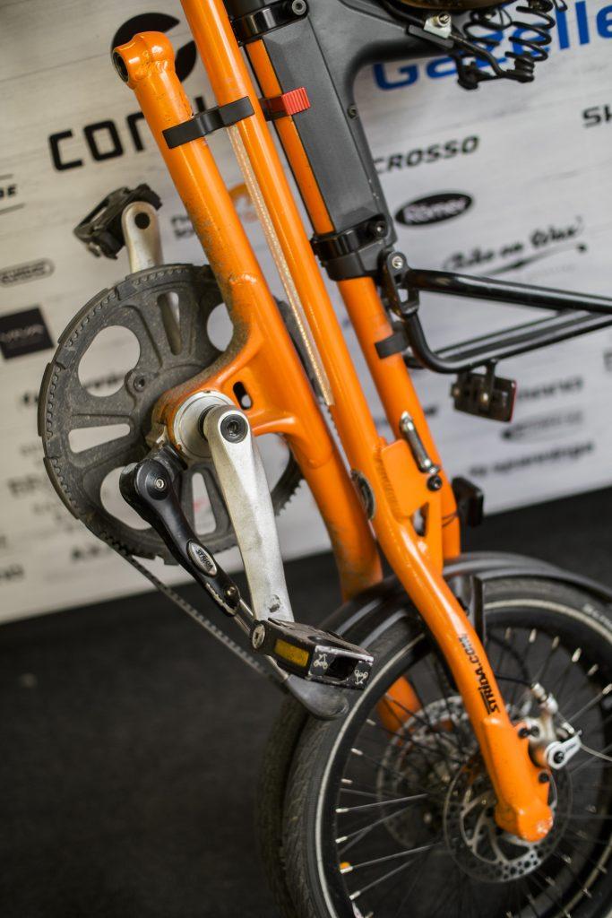 skldanie-i-rozkladanie-roweru-strida-5