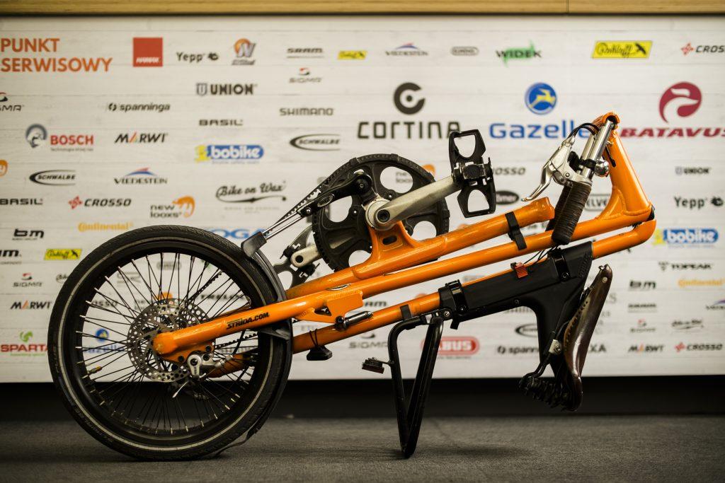 zlozony-rower-skladany-strida