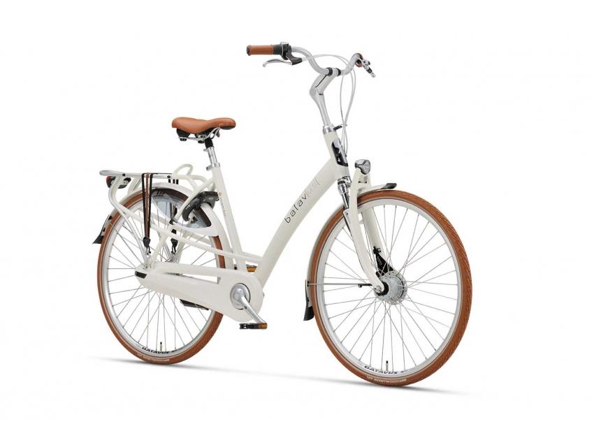 Rowery Batavus – 3 modele, na które warto zwrócić uwagę!