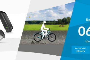 Jak zwiększyć zasięg w rowerze elektrycznym